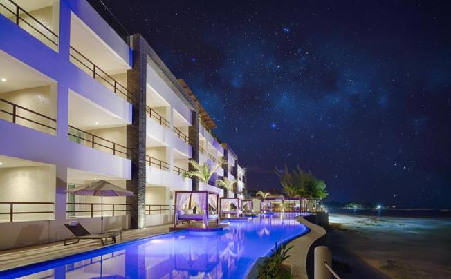 Artisan Senses Hotels Collection Riviera Maya