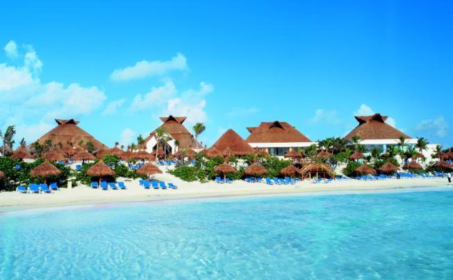 Luxury Bahia Principe Akumal (ex. Gran Bahia Principe Akumal)