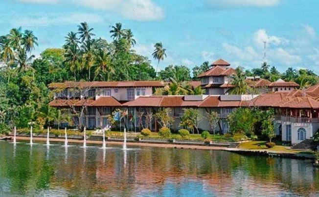 Aida Ayurveda & Spa Resort Bentota