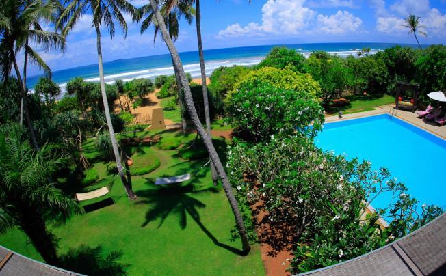 Aditya Resort Boutique Hotel