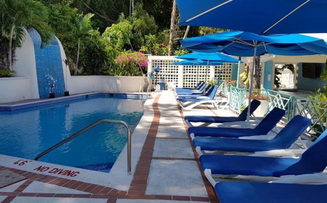 Deja Resort Montego Bay (ex. Gloucestershire)