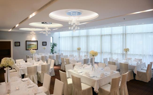 Отель Aristos Hotel Zagreb