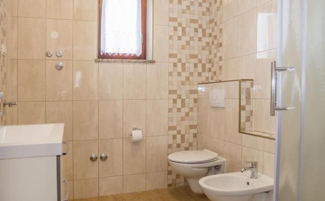 Отель Cervar Private Apartment