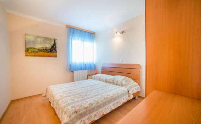 Отель Arijeta Private Apartment