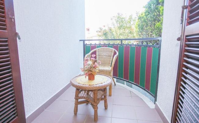 Отель Branka Private Apartment