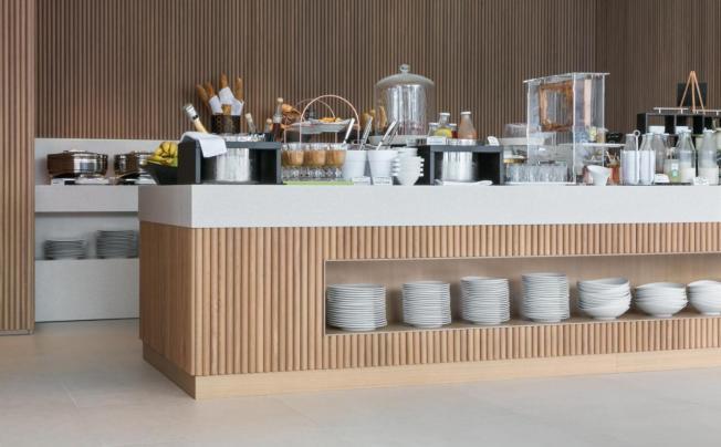 Отель Adriana Hvar Marina Hotel & Spa