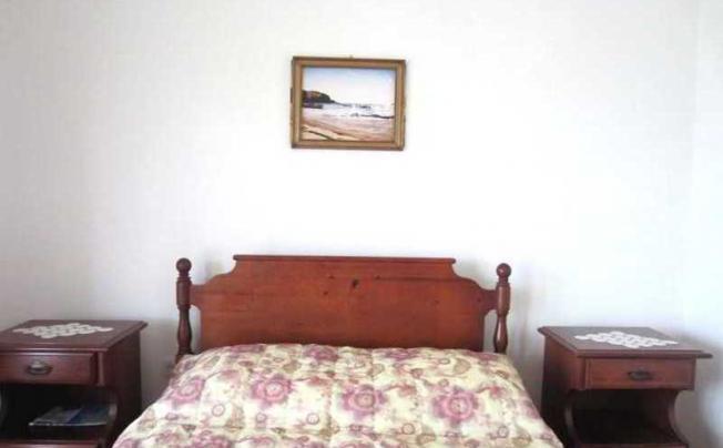 Отель Baresic Apartments