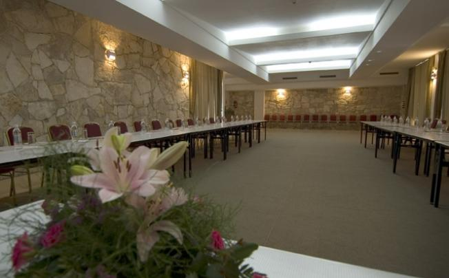Отель Astarea 1 Hotel (ex. Asterea Hotel)