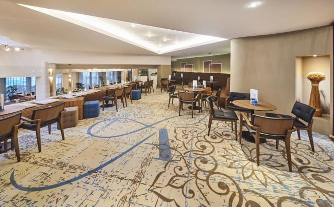 Отель Aminess Maestral Hotel