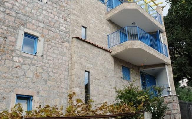 Altomare Apartments