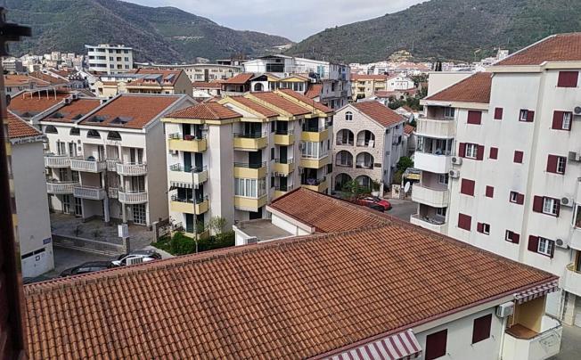 Apartmani Azzuro