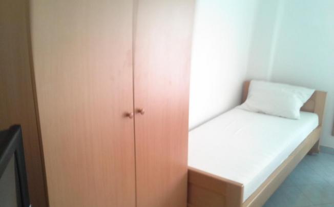 Apartments Parapid