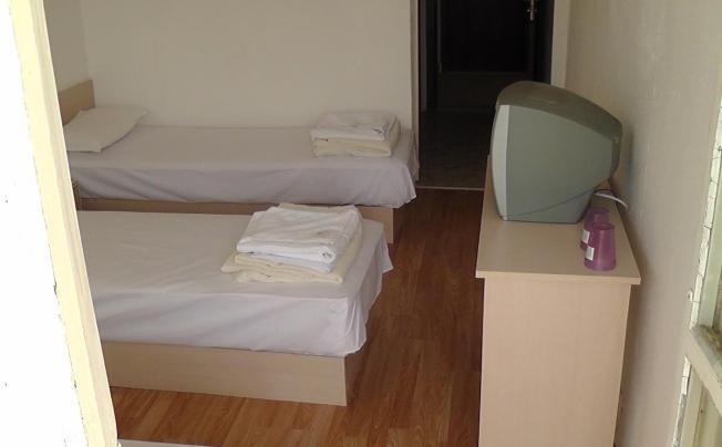 Отель Festa Hotel Kranevo