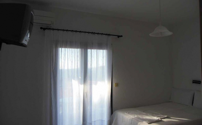 Отель Marrys House Apartments