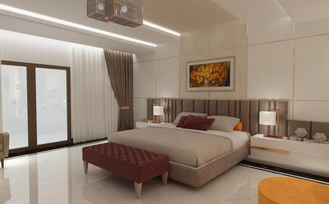 Отель Potidea Palace Hotel