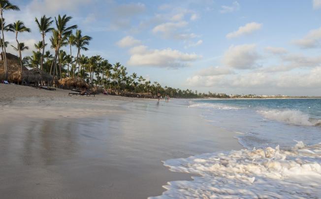 Отель Royalton Punta Cana Resort & Casino