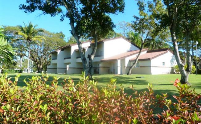 Blue Jack Tar Condos & Villas (ex. Occidental Allegro Puerto Plata)