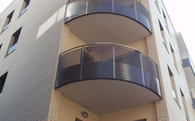 Ar Niu D'or Apartamentos