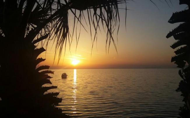 Отель Ayma Beach Resort & Spa