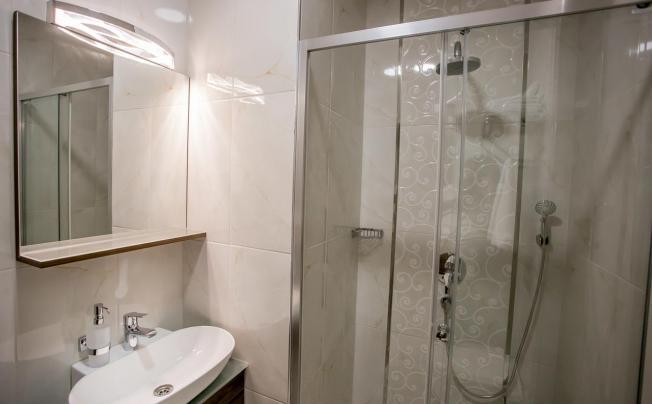 Отель Beyzas Suites