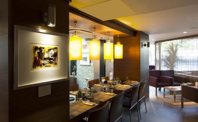 Отель Avantgarde Hotel Taksim Square