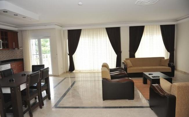 Отель Best House Villa Park