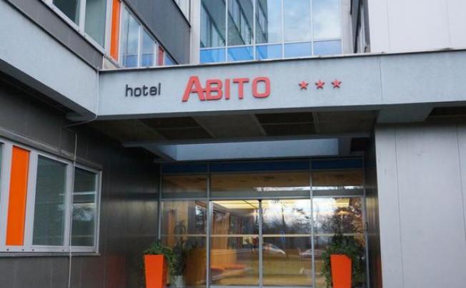 Abito Hotel