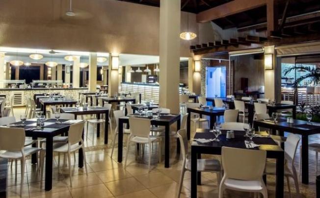 Отель Labranda Cayo Santa Maria (ex. Warwick Cayo Santa Maria Resort)