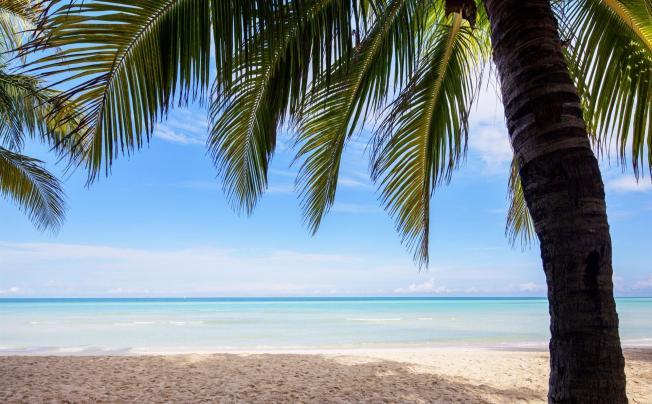 Отель Memories Caribe Beach Resort (ex. Blue Bay Cayo Coco)