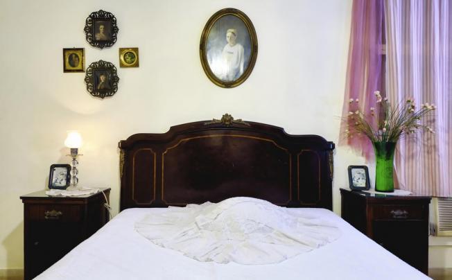 Отель Raquel Hotel