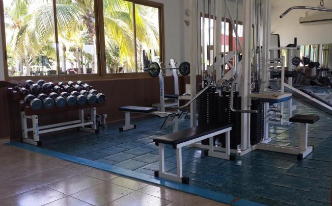 Отель Playa Costa Verde Resort & Suite (ex. Maritim Costa Verde Beach Resort; Blau Costa Verde)