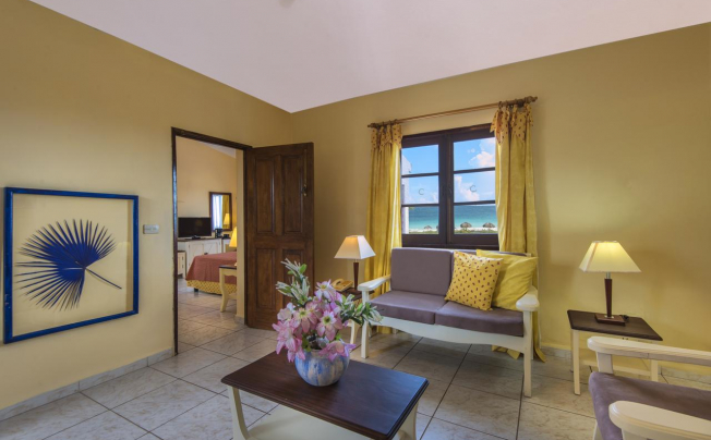Отель Pelicano Hotel (ex. Sol Pelicano)