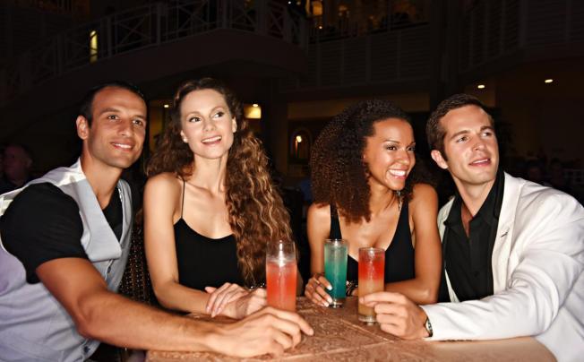 Отель Royalton Hicacos Resort & Spa (ex. Sandals Royal Hicacos Resort & Spa)