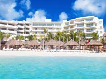 Nyx Hotel Cancun (ex. Avalon Grand Cancun) 4*