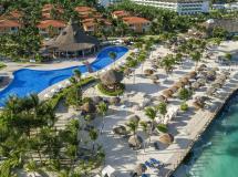 Ocean Maya Royale 5*