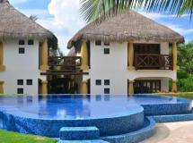 Ana Y Jose Charming Hotel & Spa 4*