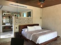 Azucar Hotel Tulum 3*