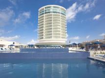 Seadust Cancun Family Resort (ex. Great Parnassus Resorts & Spa) 5*