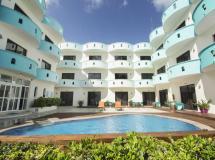 All Riviera Resort 3*