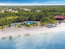 Allegro Cozumel Resort (ex. Occidental Allegro Cozumel) 4*