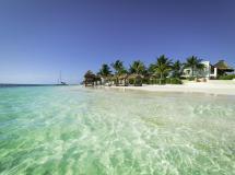 Azul Beach Resort Riviera Maya By Karisma 5*