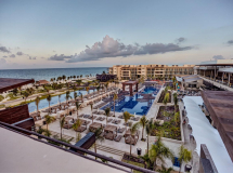 Royalton Riviera Cancun Resort & Spa 5*