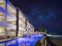 Artisan Senses Hotels Collection Riviera Maya 5*