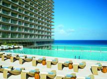Secrets The Vine Cancun Resort & Spa 5*