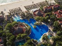 Iberostar Tucan Hotel 5*