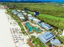 Andaz Mayakoba Resort Riviera Maya 5*