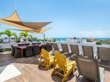 Xtudio Comfort Hotel By Xperience Hotels   (ex. Hotel El Sol Del Caribe) 3*