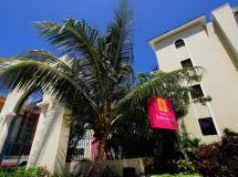 Margaritas Cancun Hotel 3*