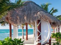 El Dorado Royale & Spa Resort By Karisma 5*