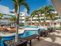 Flamingo Cancun Resort & Plaza 4*